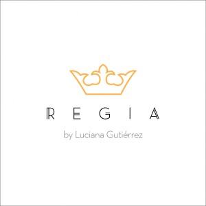 Regia Makeup by Luciana Gutiérrez