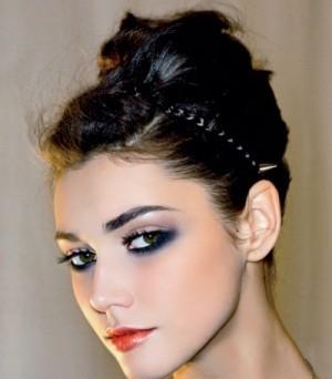 maquillaje_ojos_oscuros-1-e1284044097166