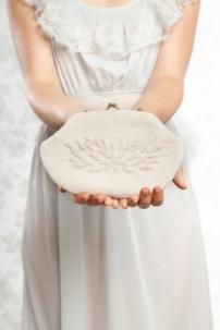 24309_buy_1_get_1_sale_clutch_purse_white_beaded_vintage_bridal_purse_bridal_purse_bridal_handbag_wedding_purse_bridal_clutch_1350406957_334