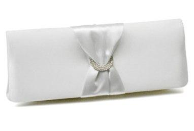 bridal-clutch-bag