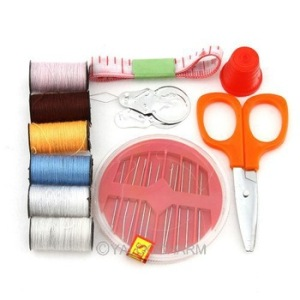 HOT-Portable-Thread-Spool-Needle-Scissor-Measure-Tape-For-DIY-HOME-Tools-Sewing-Kit-1set-81898.jpg_350x350